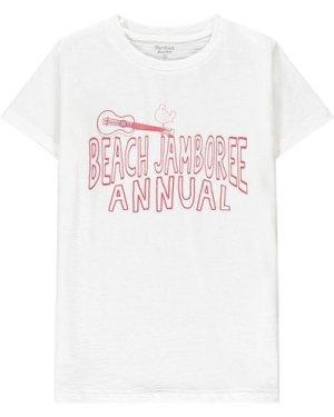 'Beach Jamboree' T-Shirt