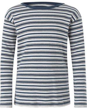 Tobino Striped T-Shirt