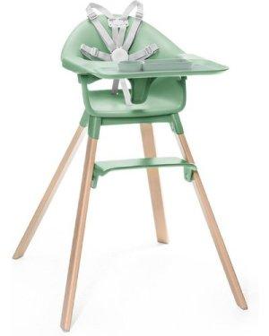 Clikk™ High Chair