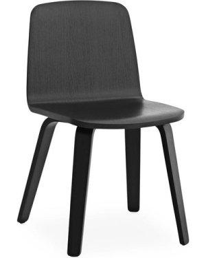 Just Oak Chair