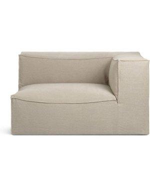 Catena Sofa Sofa Armrest Right