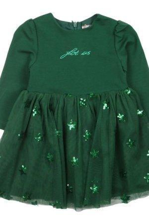 Cesare Paciotti 4Us Girls Dress