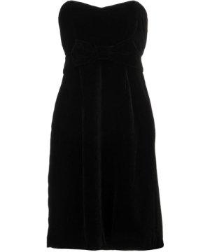 Anna Rachele Black Label Dress
