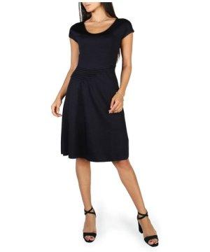 Armani Emporio Womens Dresses