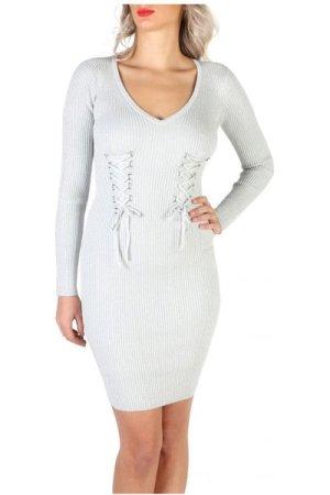Guess Womens Dresses