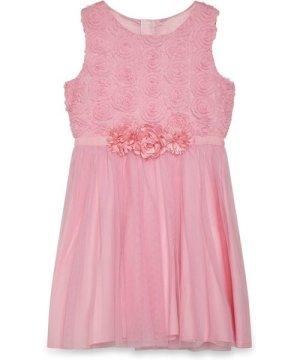 Yumi Sunshine Party Dress