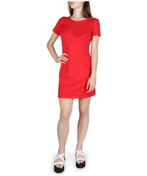 Armani Exchange Womens Dresses