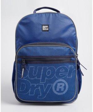 Superdry Scholar BackPack