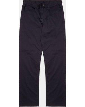 Men's Armani Exchange J16 Regular Straight Jeans Blue, Navy