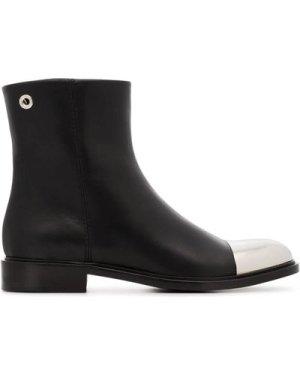 Proenza Schouler Boots PS31080A (Size: 36)