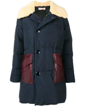Marni Down Jacket (Size: 40)