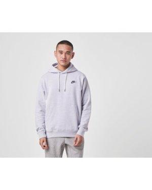 Nike Revival Hoodie, Purple