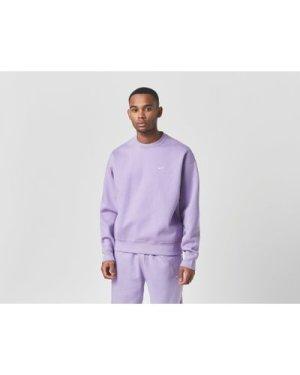 Nike NRG Premium Essentials Sweatshirt, Purple