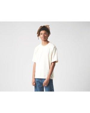 adidas Originals Premium Essentials T-Shirt, White