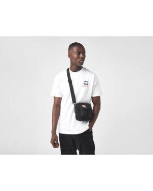 Carhartt WIP Dreams T-Shirt, White/WHT