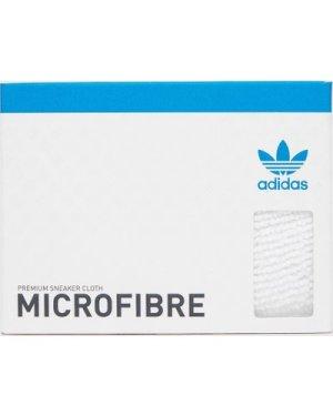 adidas Originals Microfibre Cloth, White/WHT