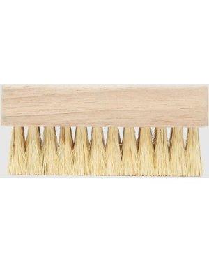 Jason Markk Premium Brush, Brown
