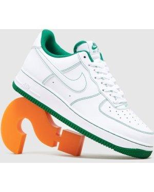 Nike Air Force 1 '07, White