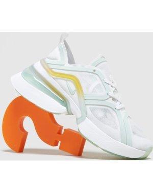Nike Air Max 270 XX Women's, Grey