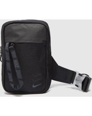 Nike Essential Hip Pack, Black/BLK