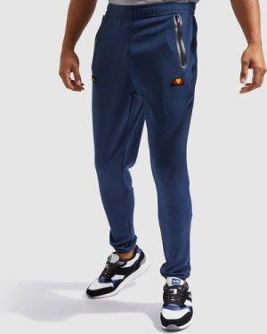 Caldwelo Pant Track Pants Navy