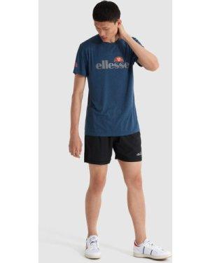 Sammeti T-Shirt Navy Marl