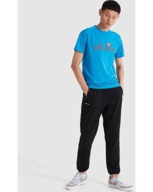 Giniti T-Shirt Blue