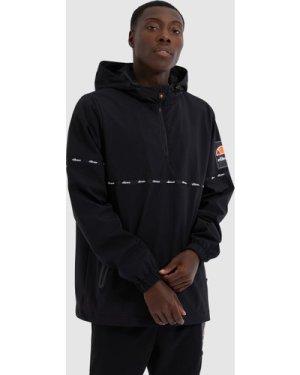 Orba Jacket Black