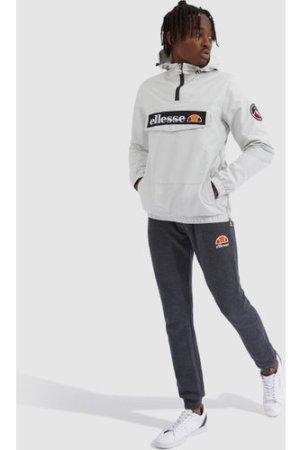 Mont 2 Jacket Light Grey