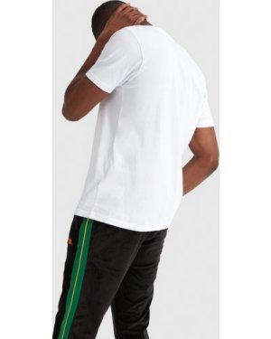 Forli T-Shirt White