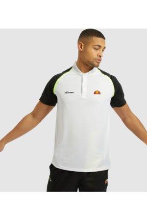 Onchato Polo Shirt White