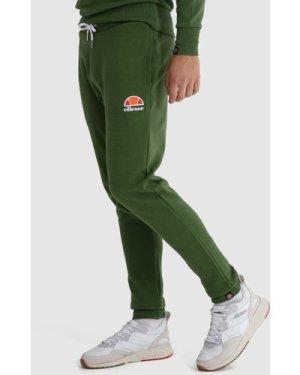 Seaforth Jog Pant Green