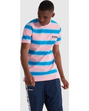 Pluto T-Shirt Light Pink