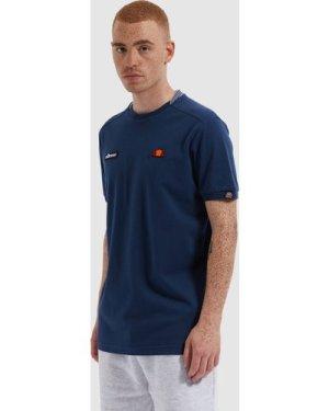 Merlo T-Shirt Navy
