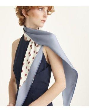 Cora scarf