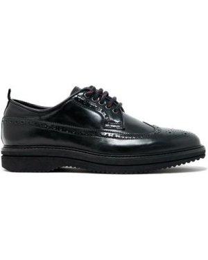 Empire Brogue Shoe
