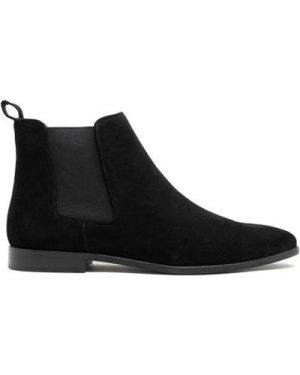 Alfie Chelsea Boots