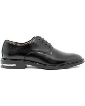 Oliver Derby Shoes