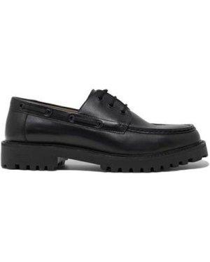 Sean Boat Shoe