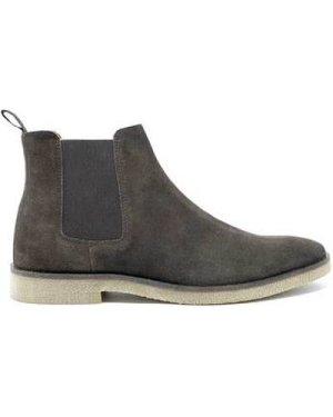 Hornchurch Chelsea Boot