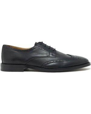 Putney Brogue Shoe