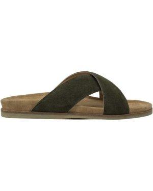 Fisher Sandal