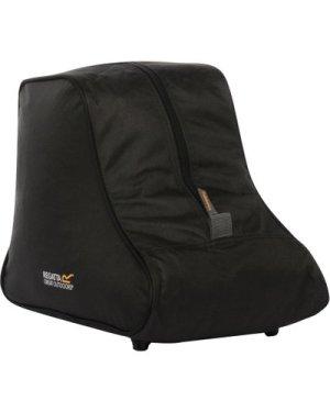 Boot Bag Black