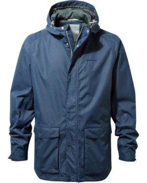 Kiwi Classic Jacket Night Blue