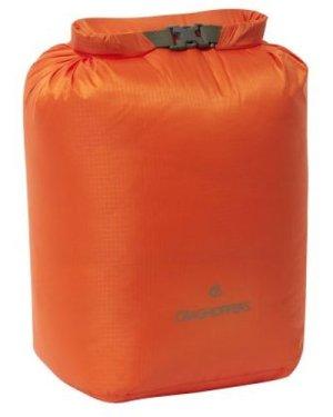 Craghoppers 10L Dry Bag - Orange