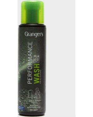 Grangers Performance Wash, Multi