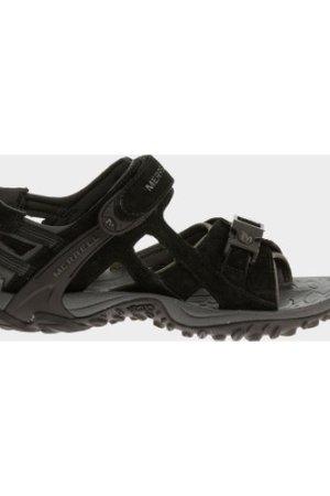 Merrell Kahuna III Sandals, Black