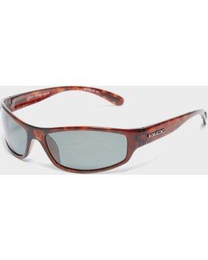 Bloc Hornet PT22 Sunglasses, Multi