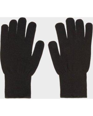 Peter Storm Viloft® Glove Liners - Blk/Blk, BLK/BLK
