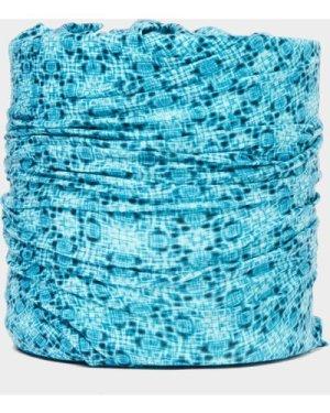 Buff Coolnet Uv+ Tubular Buff - Blue/Blu, Blue/BLU